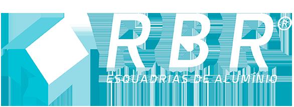 RBR Esquadrias de Alumínio